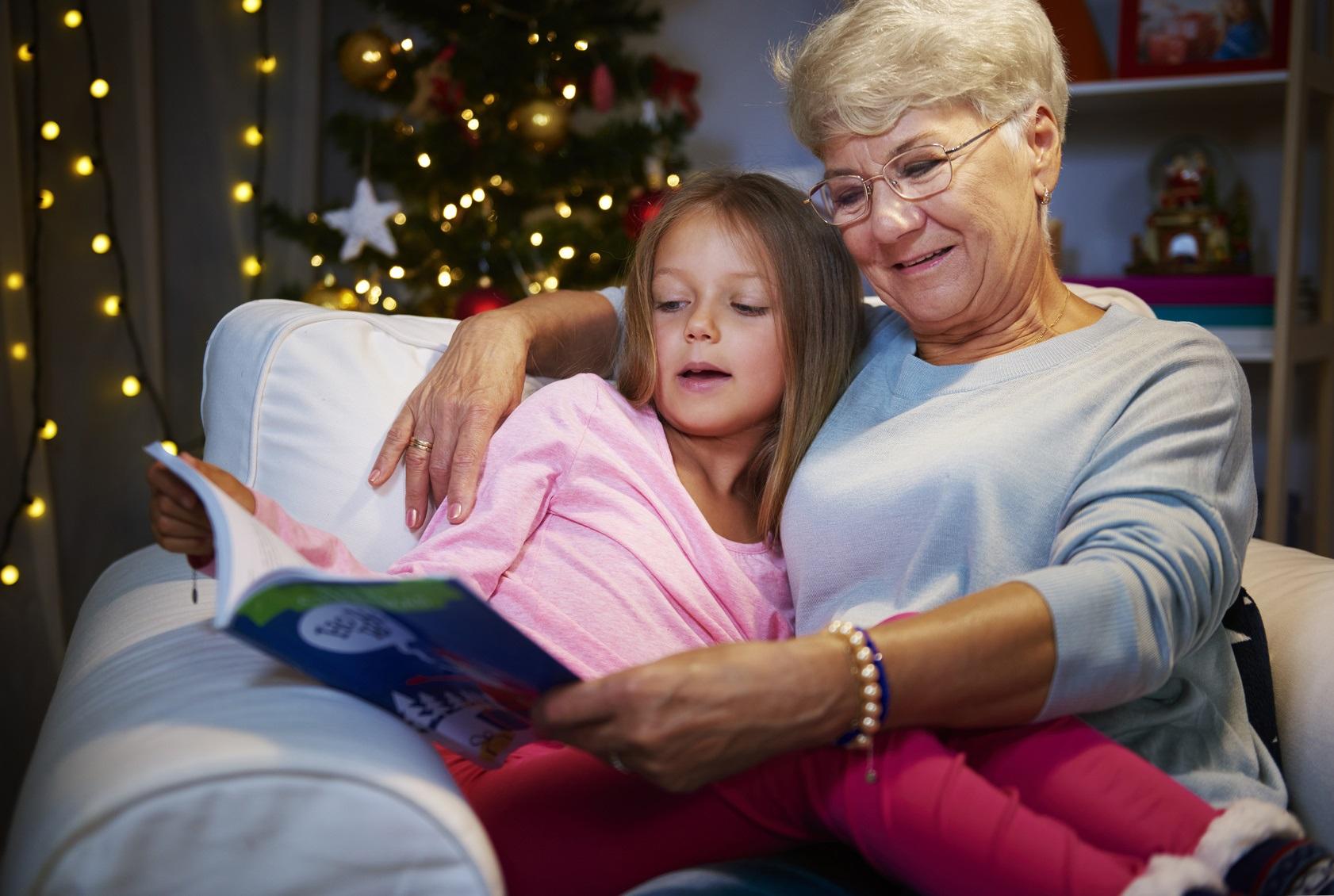 Abuelo con su nieta porke ella no le tiene confianza - 3 part 10