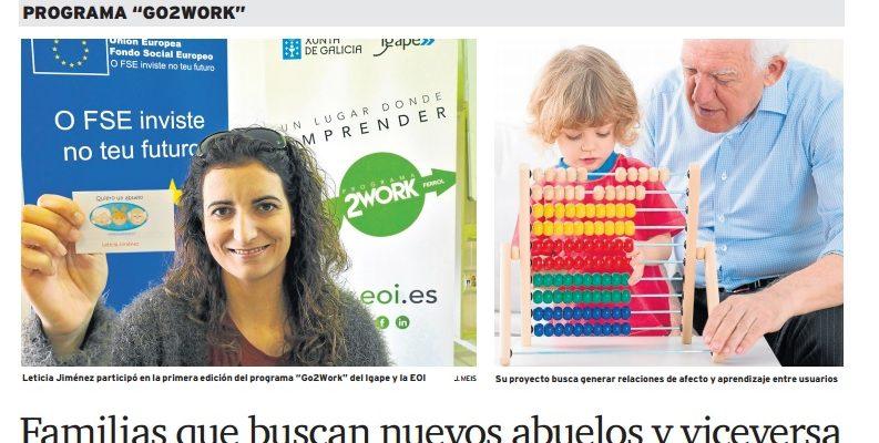 Diario de Ferrol 19.03.17