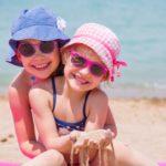 ¿Qué hacer con los hijos en verano?