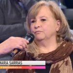 Quiero Un Abuelo en TVE Cataluña