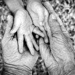 ¿Cuánto influye un abuelo o una abuela en el desarrollo infantil?