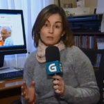 Quiero Un Abuelo en Televisión de Galicia